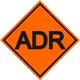 Tricycle-Environnement-tracabilite-et-conformite-certification-adr