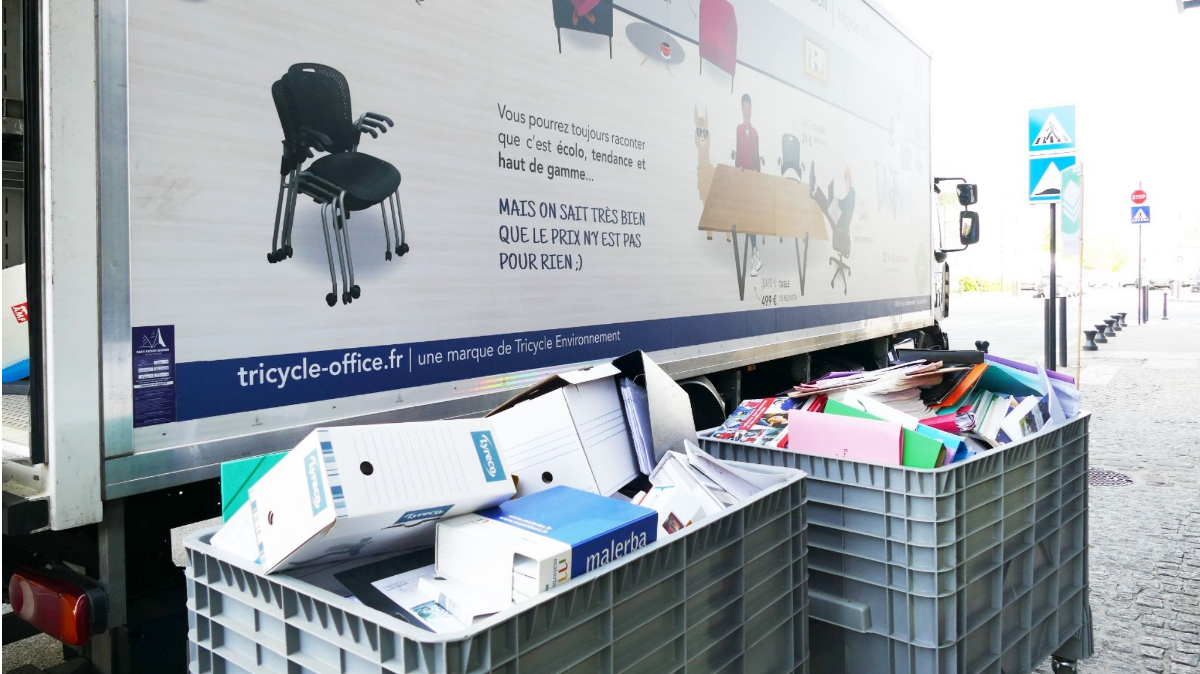 Recyclage-en-entreprise-notre-solution-rse-3