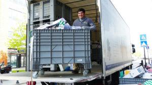 Recyclage-en-entreprise-notre-solution-rse
