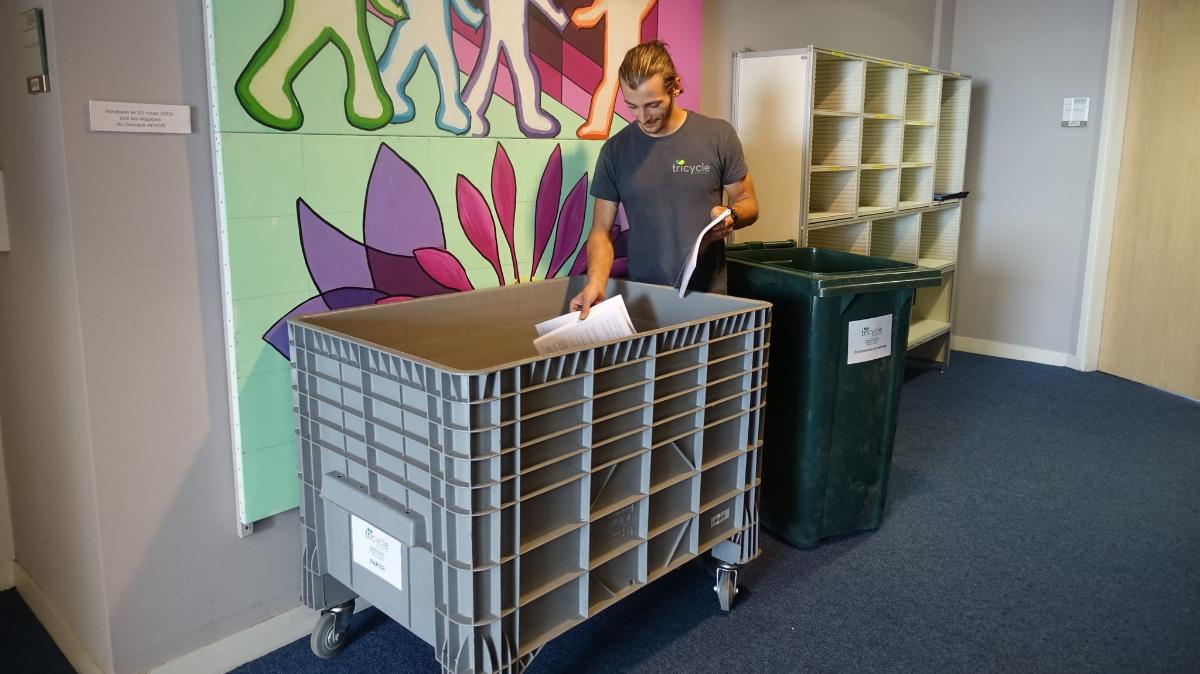 4-raisons-d-instaurer-le-recyclage-dans-votre-entreprise.jpeg