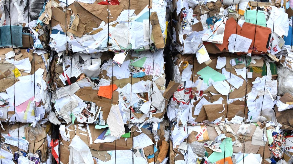 tricycle-environnement-4-raisons-d-instaurer-le-recyclage-dans-votre-entreprise-rse