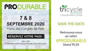 tricycle-environnement-salon-produrable-2020