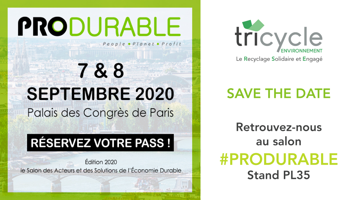 tricycle-environnement-salon-produrable-2020