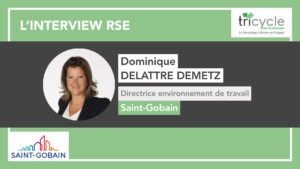 tricycle-environnement-interview-rse-saint-gobain