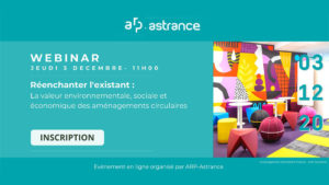 tricycle-environnement-webinar-arp-astrance-amenagements-interieurs-circulaires