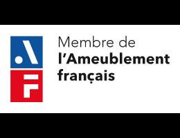 Tricycle-Environnement-nos-partenaires-Ameublement-français