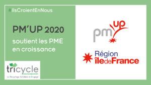 tricycle-environnement-pmup-2020-region-ile-de-france