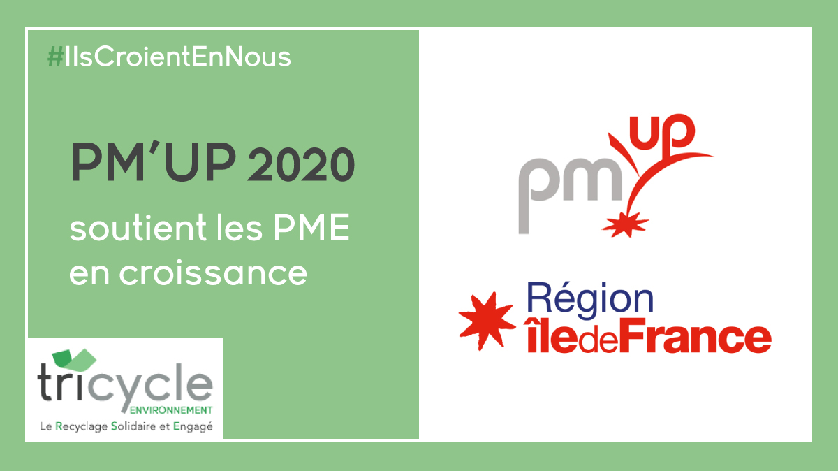 tricycle-environnement-pmup-2020-region-ile-de-france