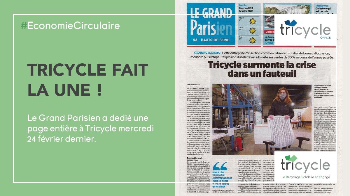 tricycle-environnement-article-parisien