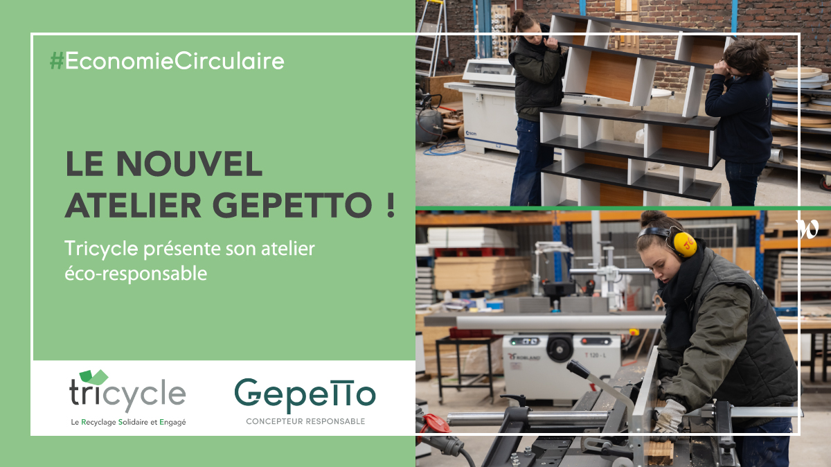 tricycle-environnement-atelier-gepetto-upcycling-design