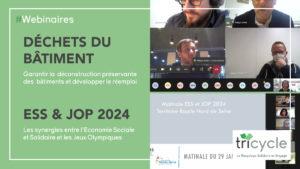 tricycle-environnement-webinaires-fevrier-2021