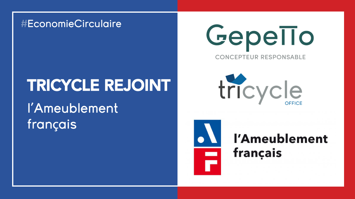 tricycle-office-gepetto-ameublement-français