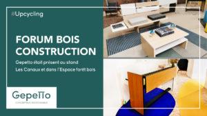 tricycle-environnement-gepetto-mobilier-forum-bois-construction-2021