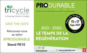 tricycle-environnement-tricycle-participe-au-salon-produrable-2021
