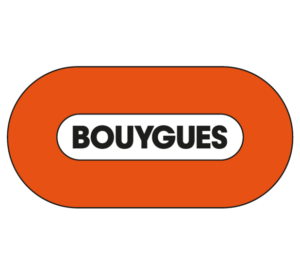 tricycle-environnement-references-clients-bouygues