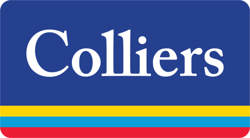 tricycle-environnement-references-clients-colliers