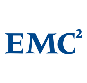 tricycle-environnement-references-clients-emc2