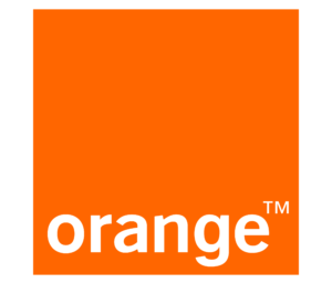tricycle-environnement-references-clients-orange