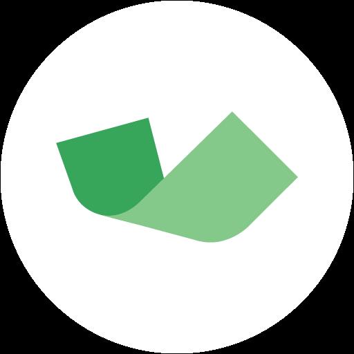 favicon-tricycle-environnement-collecte-valorisation-dechets-recyclage