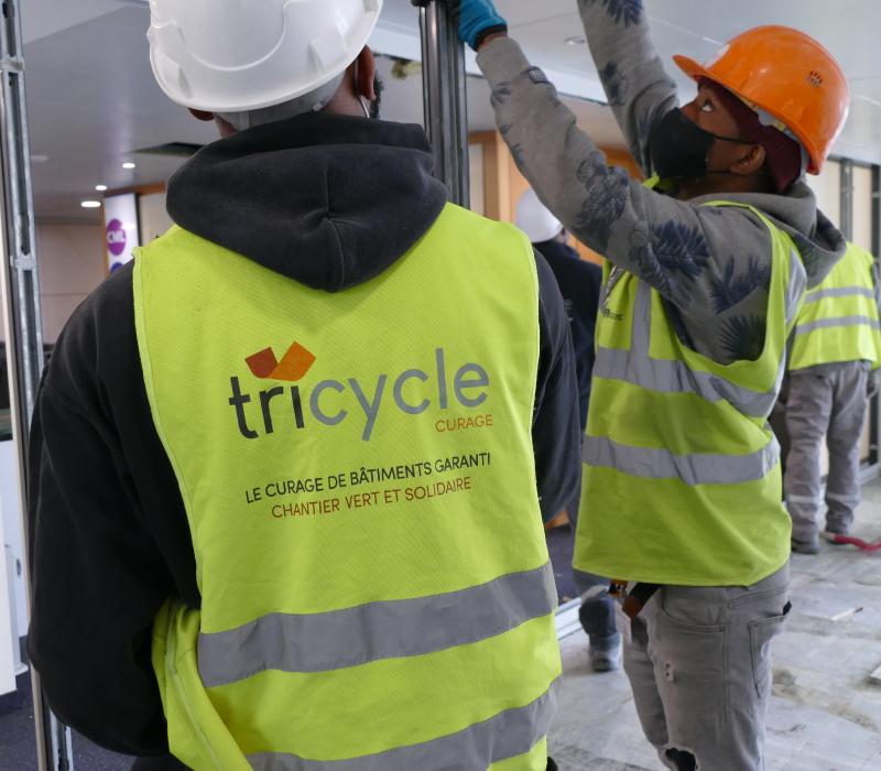 tricycle-curage-site-batiment-ratp