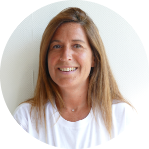 tricycle-environnement-tricycle-office-raphaelle-goerge-directrice-adjointe-to