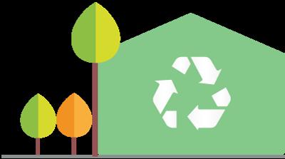 tricycle-environnement-valorisation-dechets-economie-circulaire-recyclage