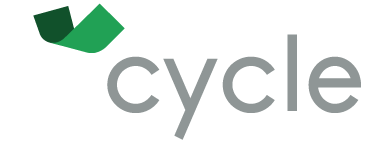 tricycle-reemploi-upcycling-recyclage-curage-insertion-logo-blanc-365x142